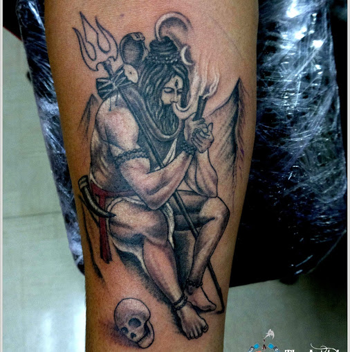 Tattoo Designs Hd Images: Ramesh Mehndi And Tattoos